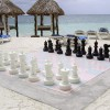 Giant-Chess-Board-on-the-Beach