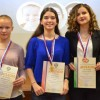 2019-zel-chess_russia_ch_junior-winner_girls-480