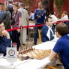 chessteamchampionship_10-05-2017_11_big