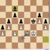 screenshot_2020-08-12-classical-chess-igor_2007-vs-miha031107