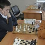 turnir-v-zachyot-spartakiadyi-1